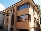Casa pe structura clasica 1